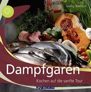 Li il dampfbackofen test 2017 innovativ schonend kochen for Dampfgarbackofen